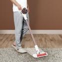 Беспроводной пылесос Dreame XR Premium Cordless Vacuum Cleaner EU