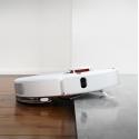 Робот-пылесос с влажной уборкой Dreame D9 Robot Vacuum-Mop RU