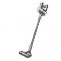 Беспроводной пылесос Dreame T30 Cordless Vacuum Cleaner EU
