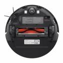 Робот-пылесос с влажной уборкой Roborock E4 RU