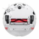 Робот-пылесос с влажной уборкой Roborock S5 Max RU