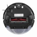 Робот-пылесос с влажной уборкой Roborock S6 MaxV RU