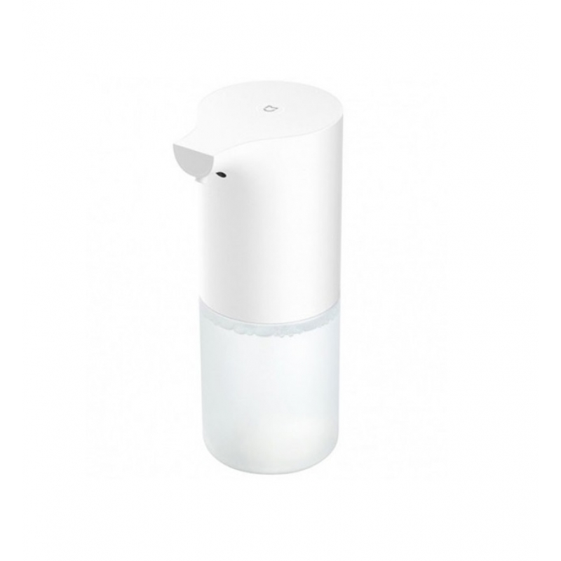 Сенсорный дозатор жидкого мыла Xiaomi Mijia Automatic Foam Soap Dispenser