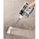 Беспроводной пылесос Dreame V10 Pro Cordless Vacuum Cleaner EU