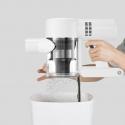 Беспроводной пылесос Dreame V10 Boreas Cordless Vacuum Cleaner EU