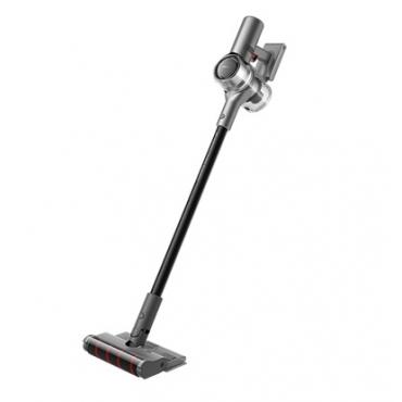 Беспроводной пылесос Dreame V12 Coldress Stick Vacuum Cleaner EU