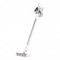 Беспроводной пылесос Dreame V9P Cordless Vacuum Cleaner EU