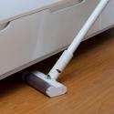 Беспроводной пылесос Dreame V10 Plus Cordless Vacuum Cleaner EU