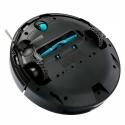 Робот-пылесос с влажной уборкой Viomi Cleaning Robot V3 (V-RVCLM26B) EU
